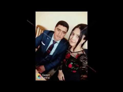Sexavet Beyleqanli Gunel Beyleqanli gozel ifa