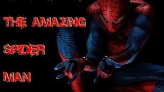 Como Baixar e instalar The Amazing Spider Man PC