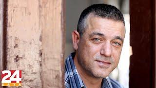 Igor Mešin: 'Teško je bez Renea, ali Frano će mi olakšati stvari' | 24 pitanja