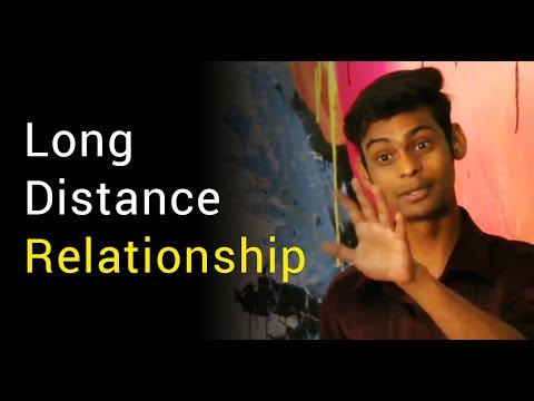Long Distance Relationship|Best Hindi Love Poetry by Shubham Neta|Heart Touching Love Poem in Hindi