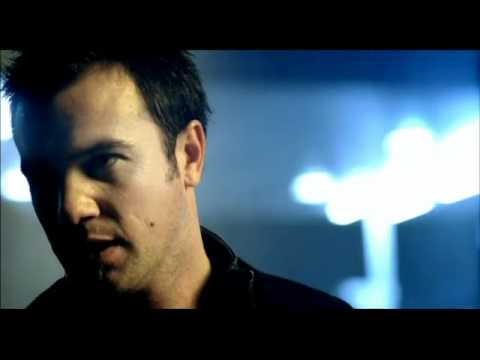 Shannon Noll - Learn to Fly [Official Video]