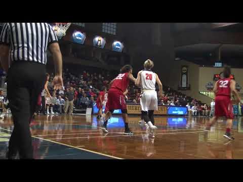 carsonnewman-womens-basketball-elite-eight-highlights-3