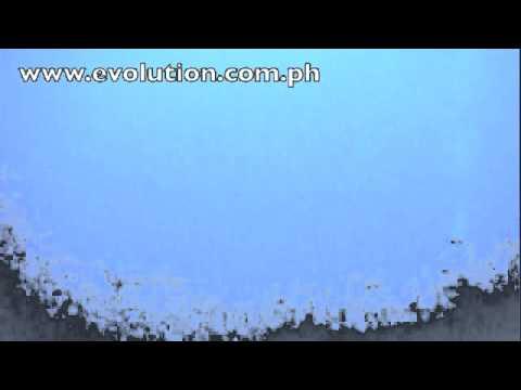 Thresher Shark Jumping