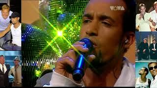 MARK MEDLOCK - NOW OR NEVER (DIETER BOHLEN) (VIVA LIVE! 2007) DAS SUPERTALENT 2020 DSDS 2007
