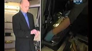 Шумоизоляция автомобиля материалы для шумоизоляции автомобиля, шумоизоляция автомобиля ВАЗ и шумоизоляция иномарок(, 2011-10-11T07:55:25.000Z)