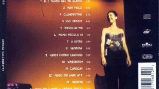 adriana calcanhotto público álbum completo