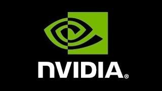 Nvidia 940Mx Benchmark Counter Strike Cs Go