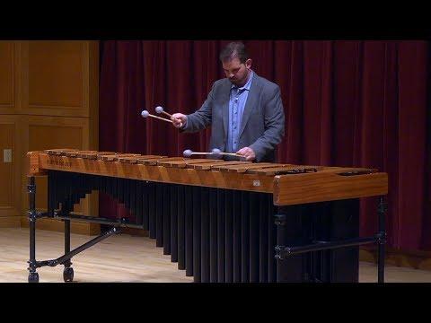 Arabesque No. 1, by Claude Debussy