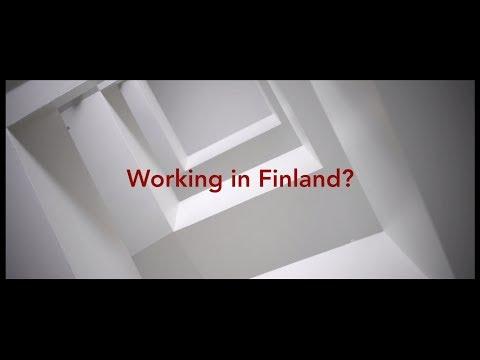 ‧ 締造了諾基亞的芬蘭,整個國家就是一個巨型創業孵化器