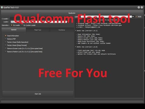qualcomm-flash-tool-(qualtek_tool_v1.0.1)