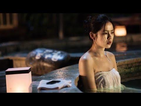 hong kong actress sex scene