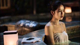 bad guys always die 壞蛋必須死 壞蛋別惹我 2015 official hong kong trailer hd 1080 hk neo son ye jin sexy