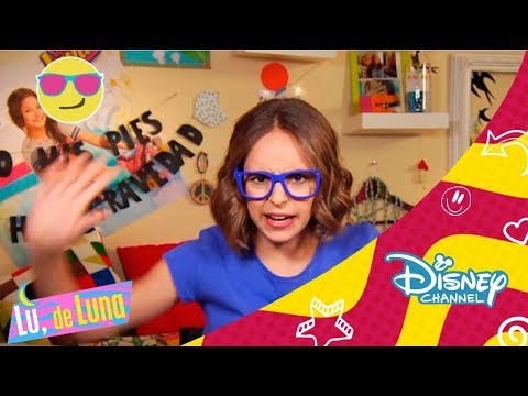 Alas | Soy Luna from YouTube · Duration:  3 minutes 34 seconds