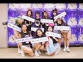 Idols Generation presents Twice - You in my heart