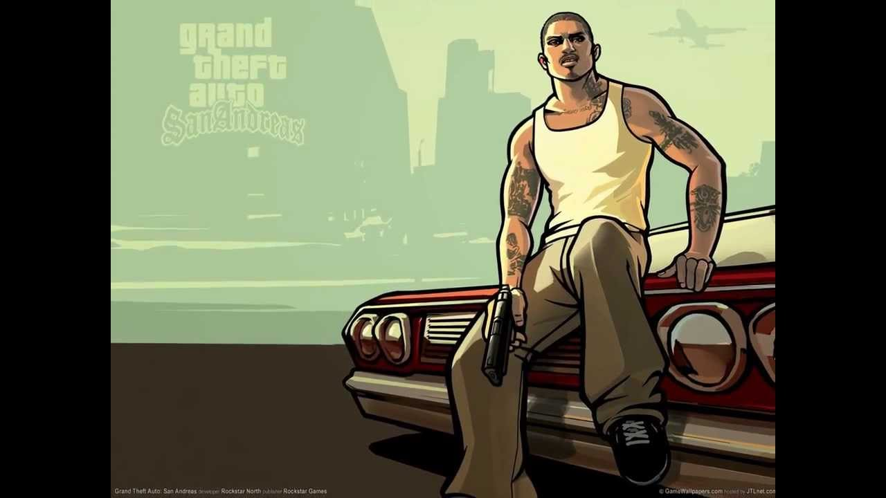 Ganar dolares con freemyapps: how to download gta san andreas for free.