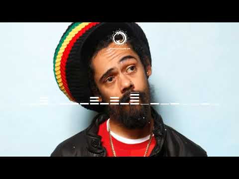 Damian Marley  So A Child May Follow  December 2017