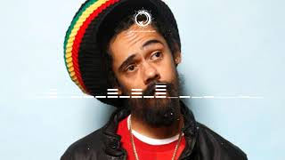 Damian Marley - So A Child May Follow - December 2017