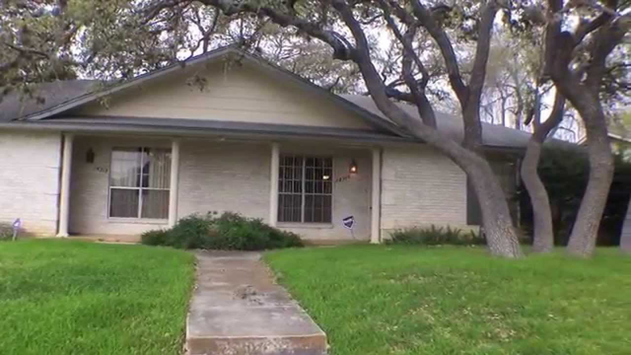houses for rent in san antonio tx 2br 1ba by property managers in san