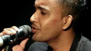 Aashiqui 2 Tum Hi Ho cover - Fariz Barsatie (Piano Edition)