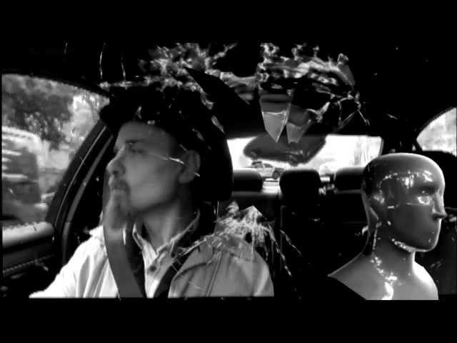 Panic Attack (film)