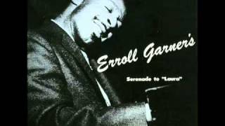 Erroll Garner Trio - All of Me / I Surrender, Dear