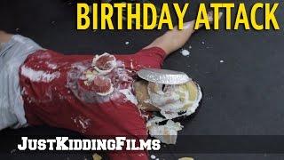 Birthday Attack Thumbnail