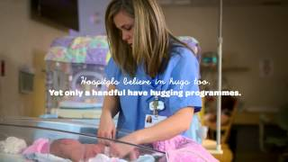 Huggies® Diapers  -