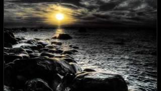 Electrique Boutique - Revelation (Ferry Corsten Remix)