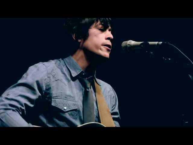 Eric Stepanian Live