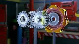 видео Промышленные Электрические лебедки