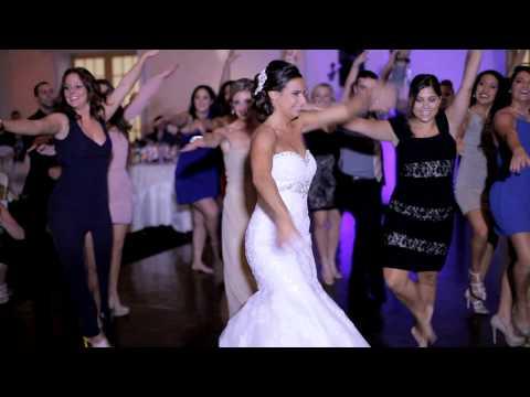 Celebrations Weddings Bensalem PA
