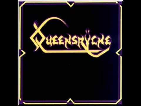 Queensrÿche -Queensrÿche (EP 1983)