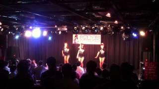 SPIRAL MUSIC http://www.spiralmusic.jp/ 多国籍軍 「LOVE WORLD」 オ...
