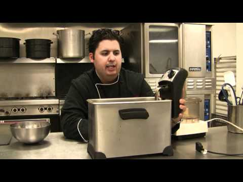 how-to-choose-the-right-deep-fryer-and-what-oil-to-use.-with-chef-cristian-feher