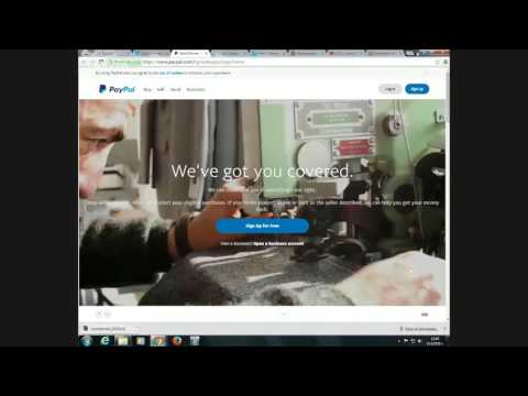 Изграждане на Business сайт с Joomla и Helix 3