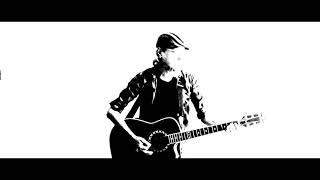 Ahmet Guven - Kendimi Ogrenmeden  YENi   YENi ALBUM  Resimi