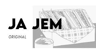 【月 • Namae】Ja jem【TRUE STORY】