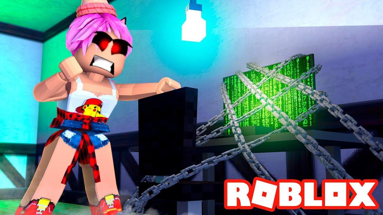 Mi Primer Robot De Agua Y Zona De Setas Roblox Robot Mi Robot Y Yo Roblox Youtube