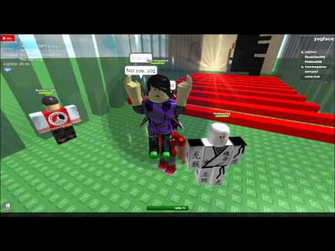 roblox kohls admin house hack