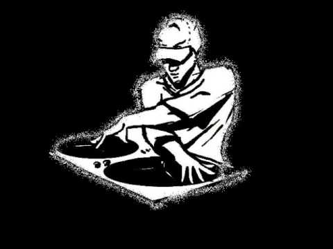 Unkle - In a state (Sasha remix)