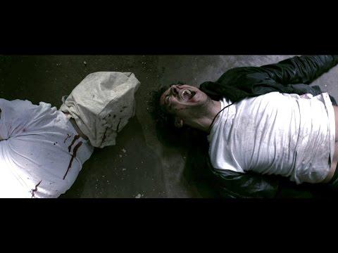 Random Movie Pick - ASLAN Trailer YouTube Trailer