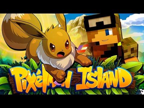 Full Download Pixelmon Island Smp Ultra Ball Loot Glitch