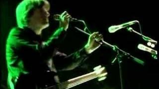 AIR, ELECTRONIC PERFORMERS - live 2002