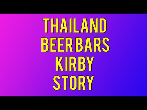Thai dating customs
