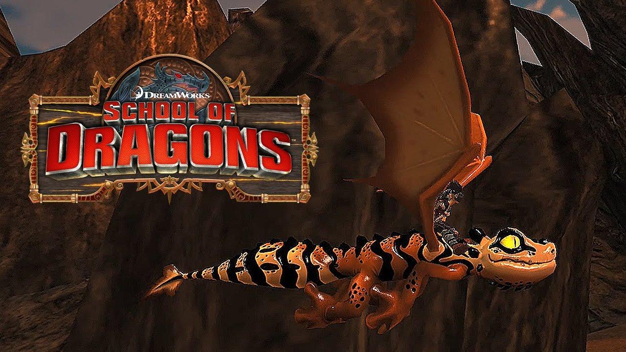 Dragond