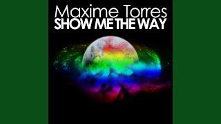 Show Me the Way (Original Radio Edit) (feat. Kevon)