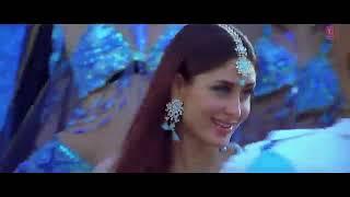 Marjaani Shahrukh Khan Kareena Kapoor
