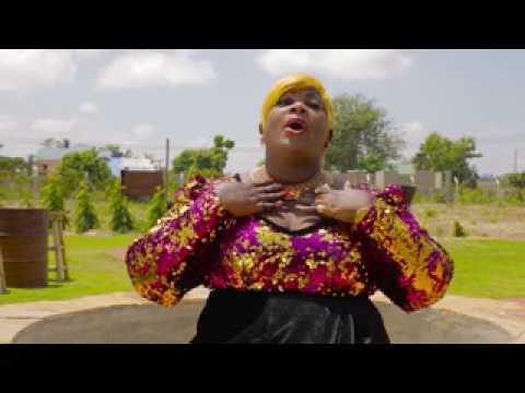 YAH TMK Modern Taarab_Maua Tego_Hashuo La Mke Mwenza_Official Video mp4_2017