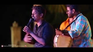 Chennai gana video songs download hdvd9
