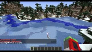 Minecraft Ultra Hardcore|Ультра Хардкор Финал 11 сезона [FULL HD]